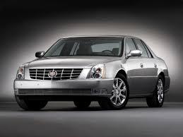 used 2008 cadillac dts 4d sedan in miami 24382q kendall toyota