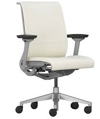 Desk Chairs Modern Contemporary Office Chairs Planinar Info