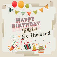 happy birthday husband cards fantastic happy birthday husband cards concept best birthday