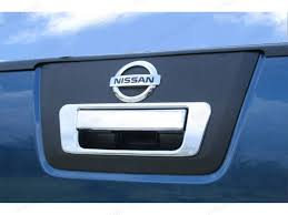 nissan pathfinder nudge bar fitting instructions nissan navara d40 vehicle accessories 4x4 accessories u0026 tyres