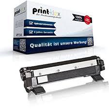 print klex compatible laser toner cartridge for dcp 1601