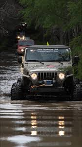 floating jeep 883 best jeep stuff images on pinterest jeep stuff car and jeep