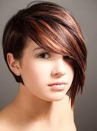 Kurze Haarfrisuren Damen by Top 22 Frisuren Für Damen Neue Modelle 2017 Modesonne