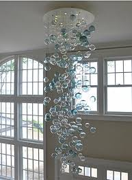 Grey Glass Chandelier Google Image Result For Http Www Atticmag Com Wp Content Uploads