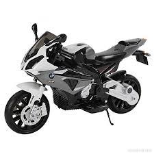 siège moto bébé moto électrique bmw s1000rr gris lestendances fr