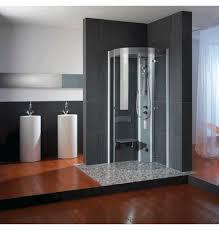 komplettes badezimmer komplettes badezimmer für nur 9500 9 500 00