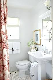 country bathroom ideas for small bathrooms small country bathroom ideas bathroom spacious best small country