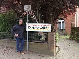 Plz Bad Oldesloe Kanutouren Auf Der Unteren Trave Gemeinde Klein Wesenberg