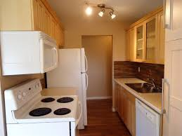 100 kitchen cabinet edmonton cabinets ideas ready made