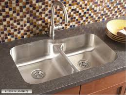 Sink Designs Kitchen by Ultimate Woodworking Inc Sinks