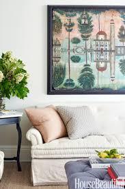 Painting Livingroom 25 Best Paint Colors Ideas For Choosing Home Paint Color