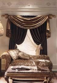 Living Room Curtain Ideas Modern Best Modern Living Room Curtains Best Ideas About Modern Living