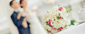 wedding supply websites weddings are stressful 12 websites for stress free planning