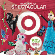 meccano target black friday target holiday toy book 2016 all deals black friday 2017