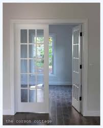 Solid Wood Interior French Doors Solid Interior Doors Solid Wood Door For Modern Interior D103