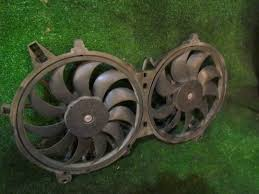 lexus sc300 radiator replacement 2008 infiniti g37 coupe radiator cooling fan assembly ebay