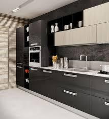 change kitchen cabinet color kitchen cabinet modern kitchen cabinets colors kitchen glass