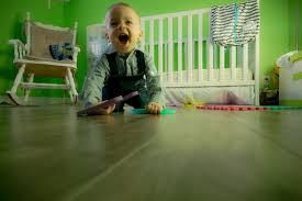 free stock photos of toddler pexels
