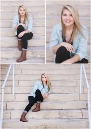 Photographers Wichita Ks Mackenzie Senior 2016 Wichita Senior Photographer Wichita