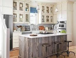 ilot cuisine a faire soi meme faire ilot central soi meme maison design bahbe com