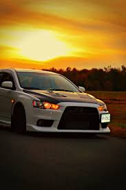 mitsubishi evo iphone wallpaper 322 best mitsubishi lancer evolution images on pinterest