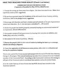 What are the most interesting manifestos and like declarations     Pinterest