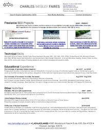 resume search resume search engines berathen