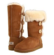 ugg s bailey button boots peacock green 91 best winter style images on winter style ugg shoes