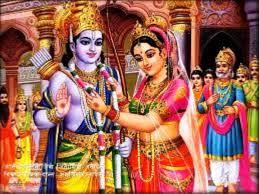 Image result for free images of siyaram vivah