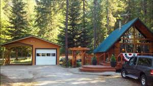 modern carport design ideas interesting design metal poles for carport ideas penaime