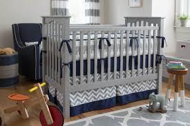 Custom Boy Crib Bedding Custom Boy Crib Bedding 5 Baby Boy Bedding Sets For Crib Cars
