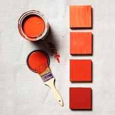 is it better to paint or stain your kitchen cabinets paint or stain which is right for your deck