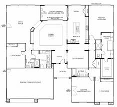 house plans with inlaw suite large square single house plans with inlaw suite of