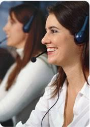 Customer Help Desk Customer Experience The Uk Leader In Car Valeting Cosmetic