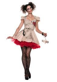 16 halloween costume ideas zoomzee org