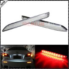lexus rx300 warning lights search on aliexpress com by image