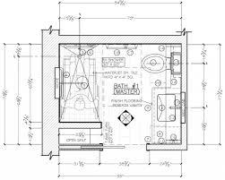 floor plan construction document residence construction