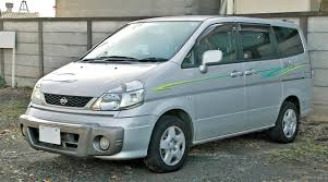 nissan serena 2010 world cars channel nissan serena get your special moment with