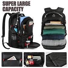 Louisiana Travel Backpacks For Women images Cm 39 s top 10 backpacks for college college magazine jpg