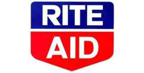 black friday best deals 2012 rite aid black friday ad 2017 deals store hours u0026 ad scans