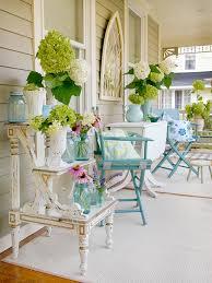 12 inspirational patios u0026 porches hometalk