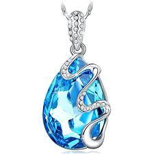 amazon black friday jewelry swarovski 11 best pauline u0026 morgen images on pinterest jewelry