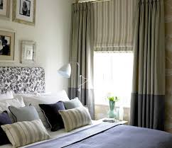enthrall photograph mindsight bedroom curtain designs stimulating
