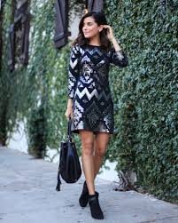 express new years dresses la city guide style sazan