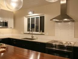 over sink lighting kitchen light fixtures over sink kitchen sink lighting valiet