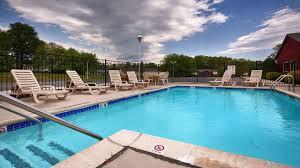 hotel best western carlisle pa booking com