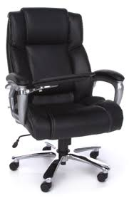 Office Chair Weight Capacity The Office Furniture Blog At Officeanything Com Office All Stars