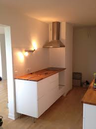 meuble cuisine ikea metod cuisine method ikea a white metod kitchen with hggeby fronts