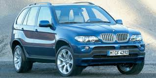 bmw x5 aftermarket accessories 2005 bmw x5 parts and accessories automotive amazon com