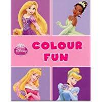 amazon uk disney colouring books u0026 pads arts u0026 crafts